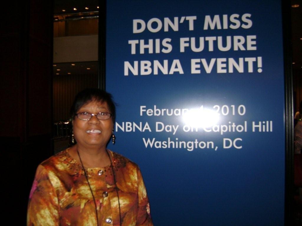 NBNA 2009_3