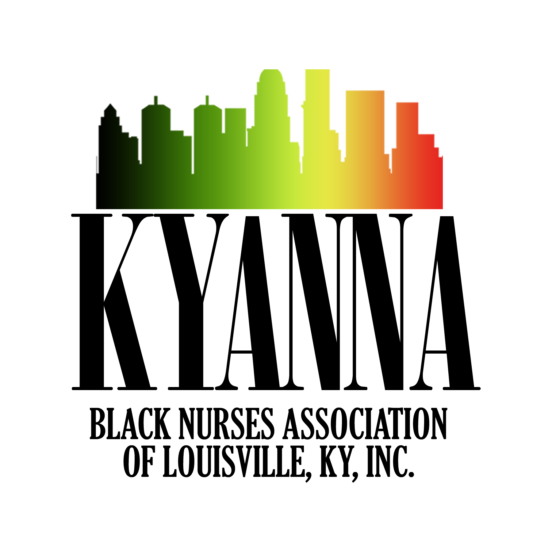 KYANNA-logo.png